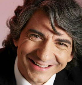 Alberto Beccio