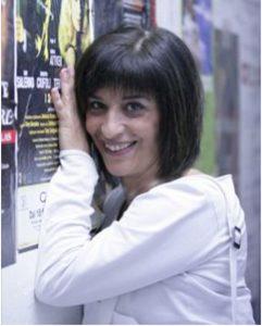Franca Stilo